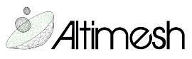Altimesh
