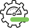 Hybridizer Logo